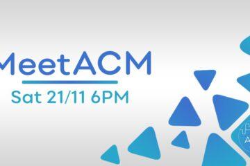 Meet ACM