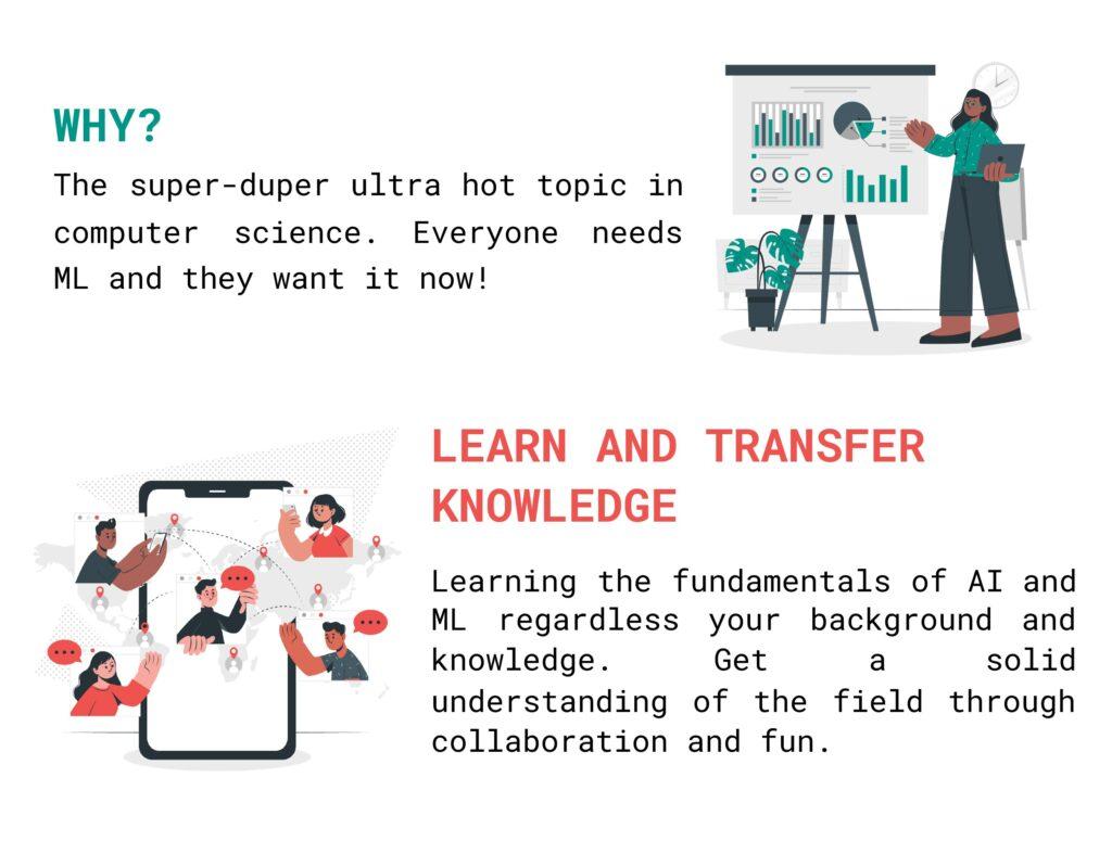 ML Presentation (2)