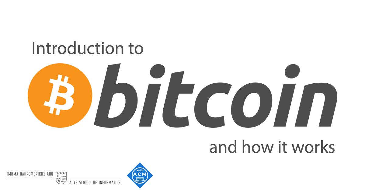 bitcoin_event