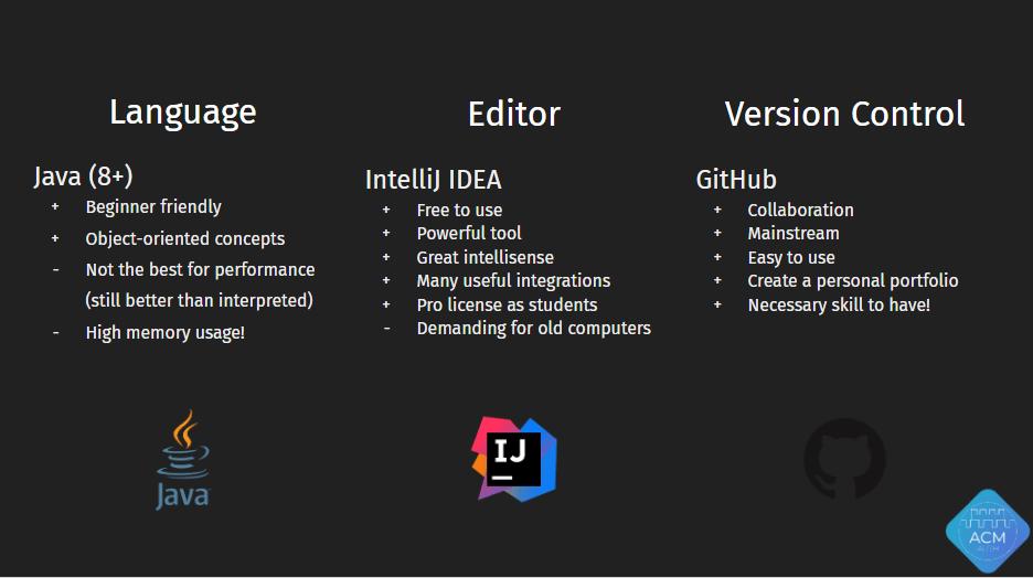 Bot Dev - Tools