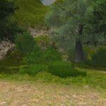 3D Game Dev Event