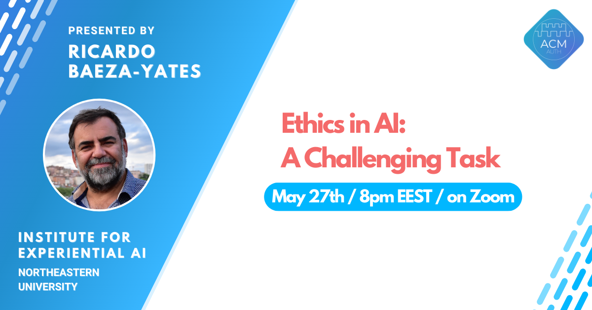 Ethics_in_ai